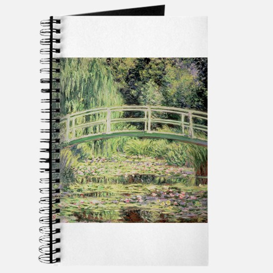 Unique Willow Journal
