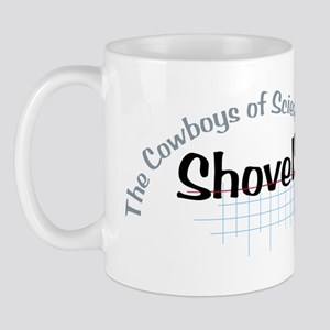 The-Cowboys-Of-Science-7-9. Mugs