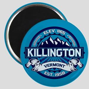 Killington Magnet