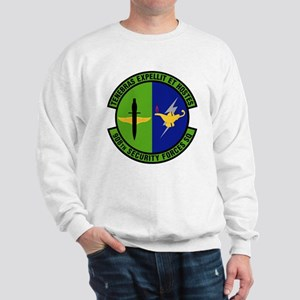 908th Security Forces Sweatshirt