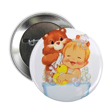 Cloth Diapers Button