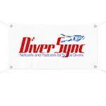 DiverSync Banner
