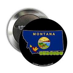 ILY Montana 2.25