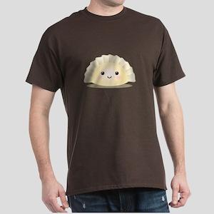 Dumpling (Mandu) Dark T-Shirt
