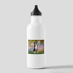 Garden / GSMD Stainless Water Bottle 1.0L