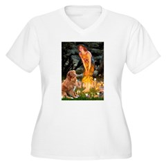 MidEve & Nova Scotia T-Shirt