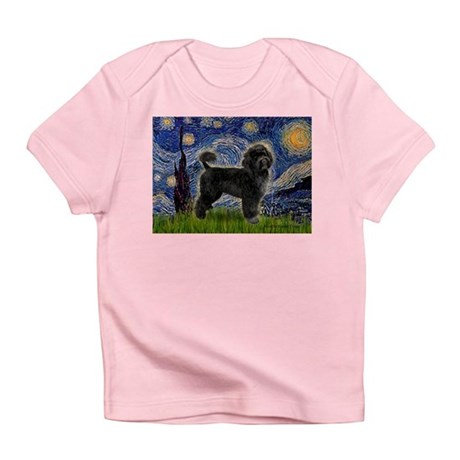 Starry Night / PWD (#2) Infant T-Shirt