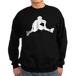 Skate Trick Sweatshirt (dark)