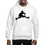 Skate Trick Hooded Sweatshirt