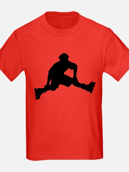 Skate Trick T