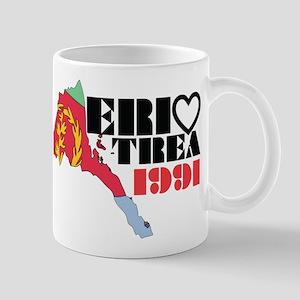 Eri Love Mugs