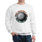 Irish Road Bowling Sweatshirt