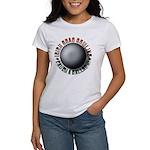 Irish Road Bowling Women's T-Shirt