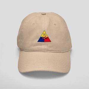 Volunteers Cap