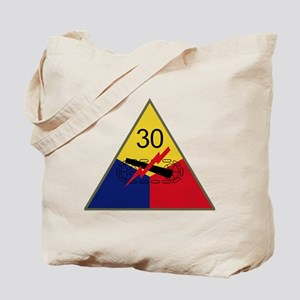 Volunteers Tote Bag