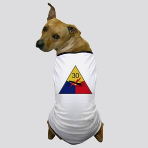 Volunteers Dog T-Shirt