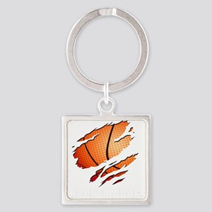 march madness Keychains
