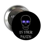 In Your Pants 2.25
