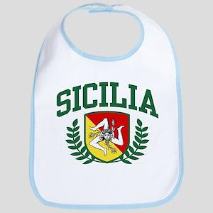 Sicilia Bib