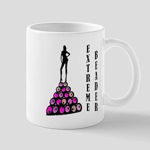 Extreme Beader Mug