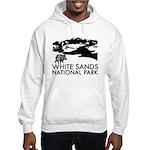 White Sands National Park Sweatshirt