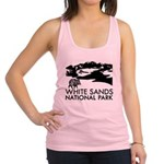 White Sands National Park Tank Top