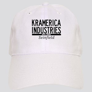 Kramerica Industries Cap