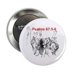 "Psalms 67:5-6 Worship 2.25"" Button (10 pack)"