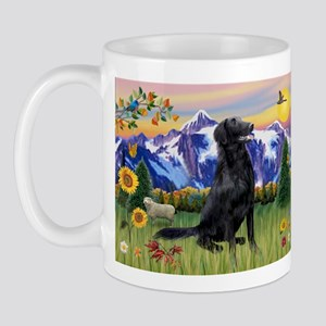 FCR in Mountain Country Mug