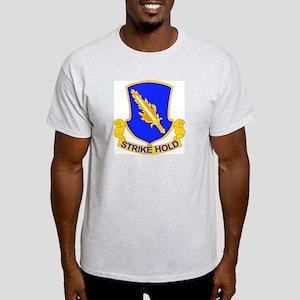 DUI - 2nd Bn - 504th Parachute Infantry Regt Light
