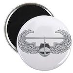 Air Assault Magnet