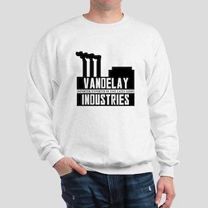 Vandelay Industries Seinfield Sweatshirt