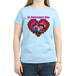 kuuma love 2 Women's Light T-Shirt