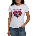 kuuma love 2 Women's T-Shirt