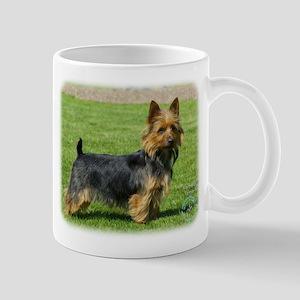 Australian Terrier 9R044D-70 Mug