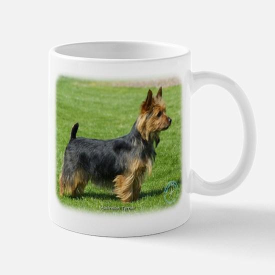 Australian Terrier 9R044D-62 Mug