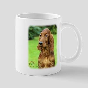 Irish Setter 9T004D-349 Mug