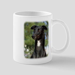Greyhound 9R022-146 Mug