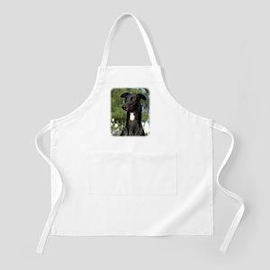 Greyhound 9R022-146 Apron