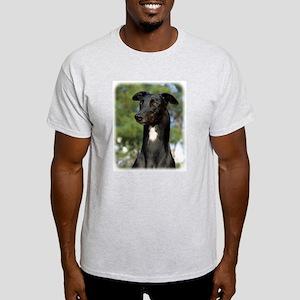 Greyhound 9R022-146 Light T-Shirt