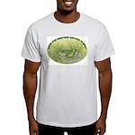 cafepress oval 3 T-Shirt
