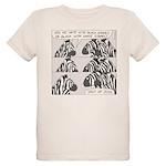 Shut Up Josh Organic Kids T-Shirt