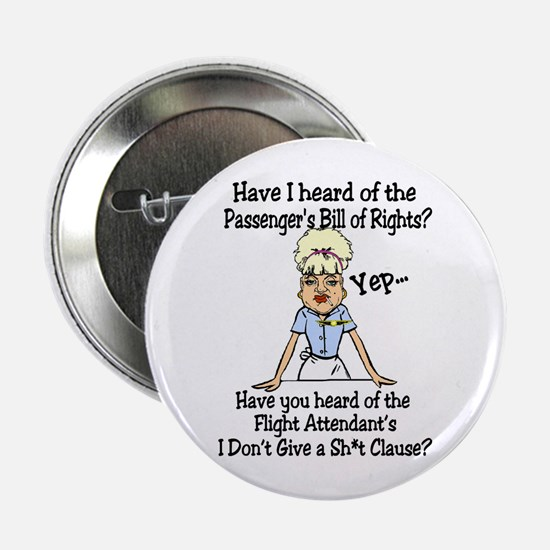 """Pax Bill of Rights 2.25"""" Button"""