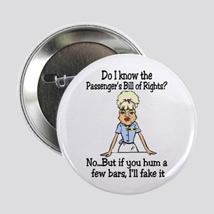 "I'll Fake It 2.25"" Button"