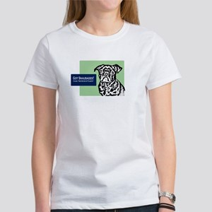 Got Snausages! Women's T-Shirt