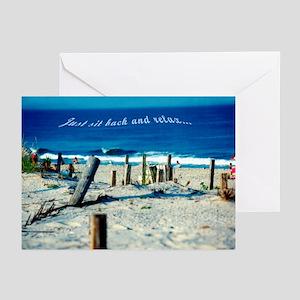 New Jersey Beach Cards (10)