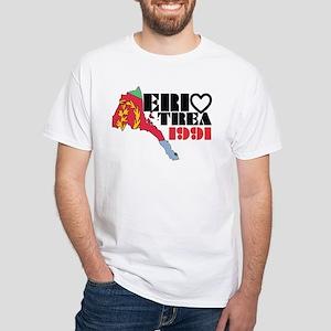Eri Love T-Shirt