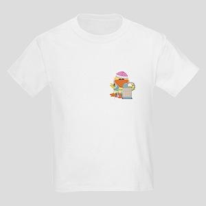 Baby Quackups 2 Kids T-Shirt