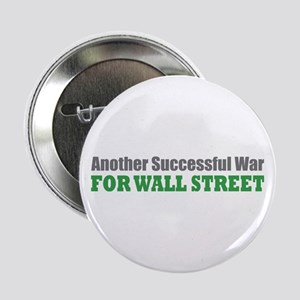 For Wall Street Button