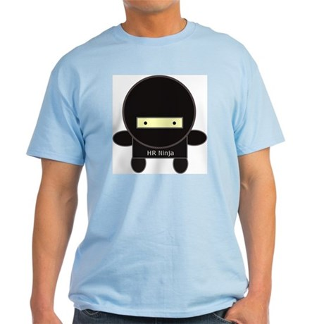 HR Ninja Light T-Shirt
